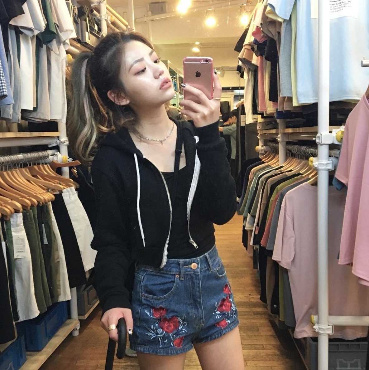 Ulzzang dating site
