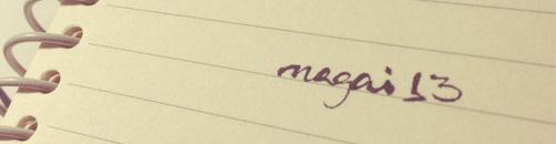 Nagai