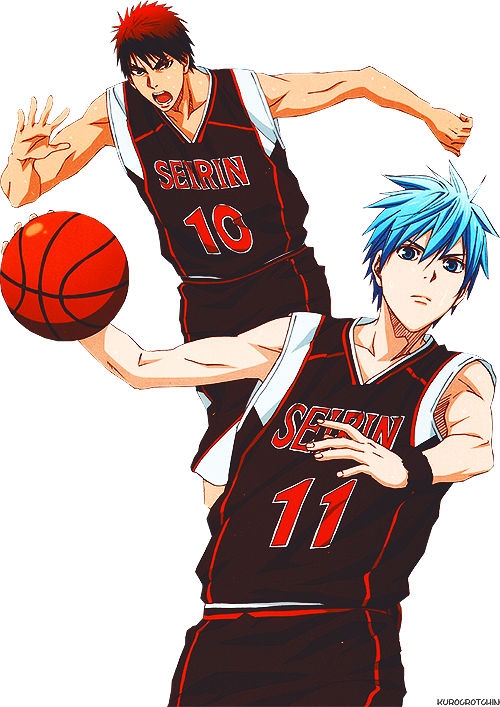 Renders anime Tumblr_static_bk8rurorenwcwo08cc8sk0os0