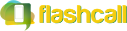 Flashcall Official Blog