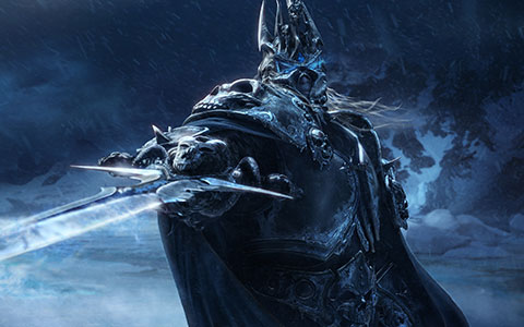 Dimensional Clash: ☆Somniverse Rising☆ [CHAR] Tumblr_static_wallpaper_world_of_warcraft_wrath_of_the_lich_king_02