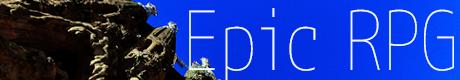 EpicRPG特設
