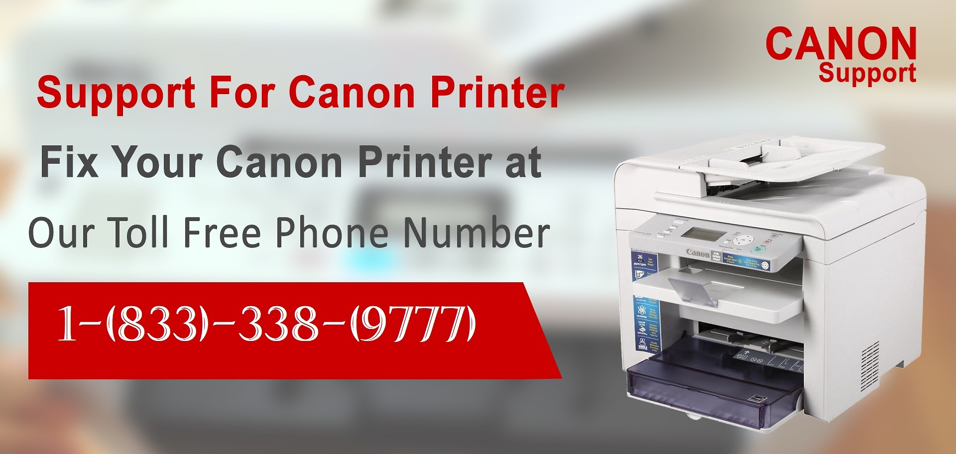 canon printer support  1 833 338 9777   u2014 canon printer has stopped working properly discuss
