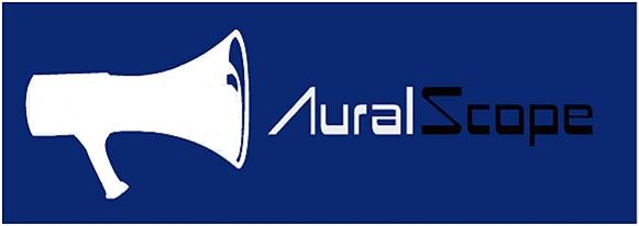 AuralScope