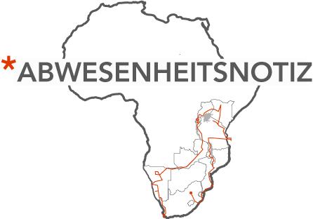 putztag in ruanda
