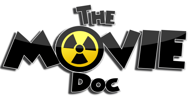 The Movie Doc