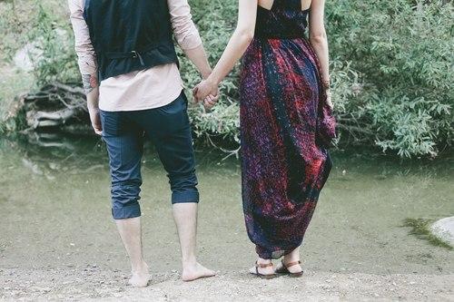 jolie lucker dating
