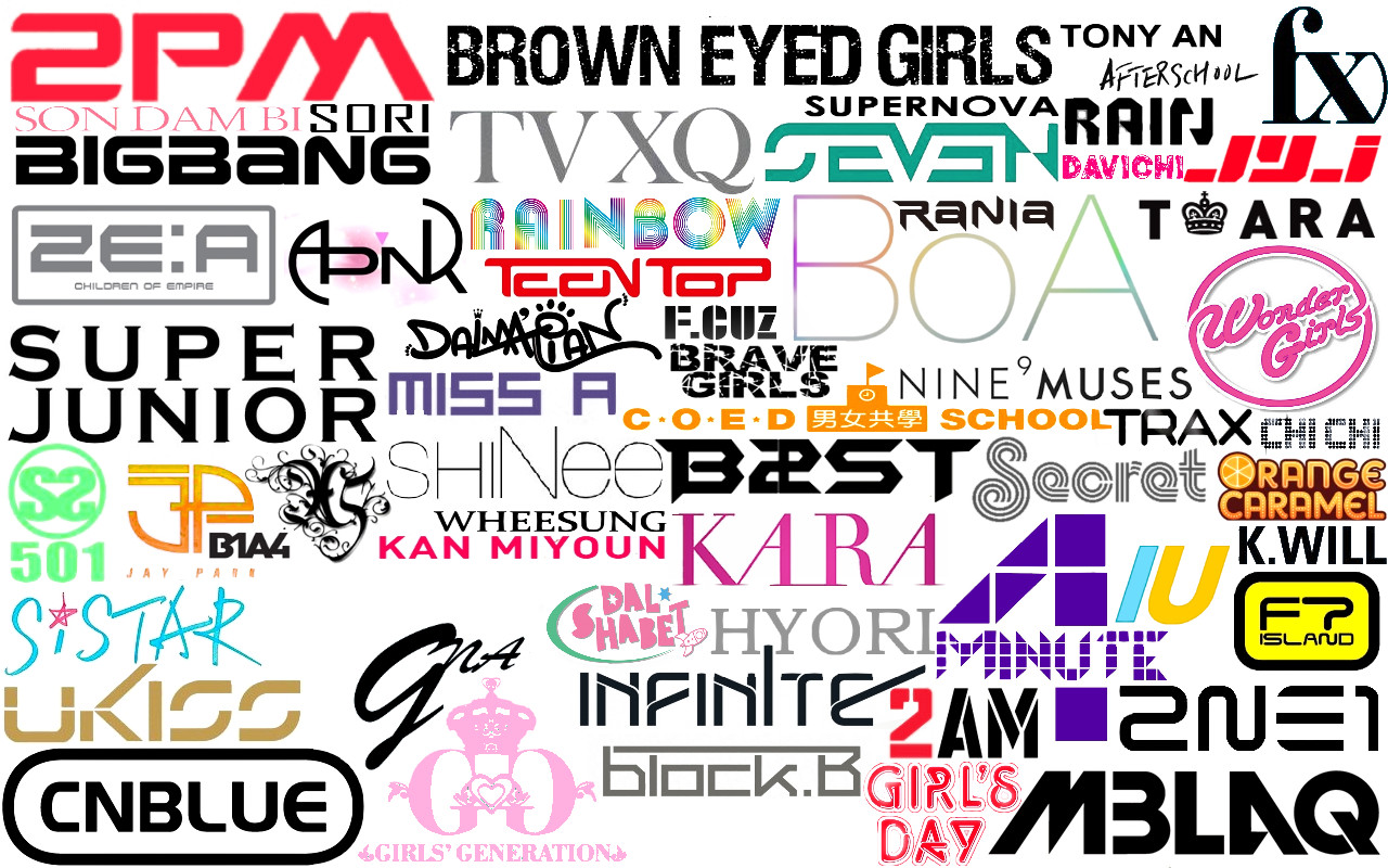 k-pop essays Essays kpop research however, k-pop artists are now gaining more international exposure through social media networks such as youtube.