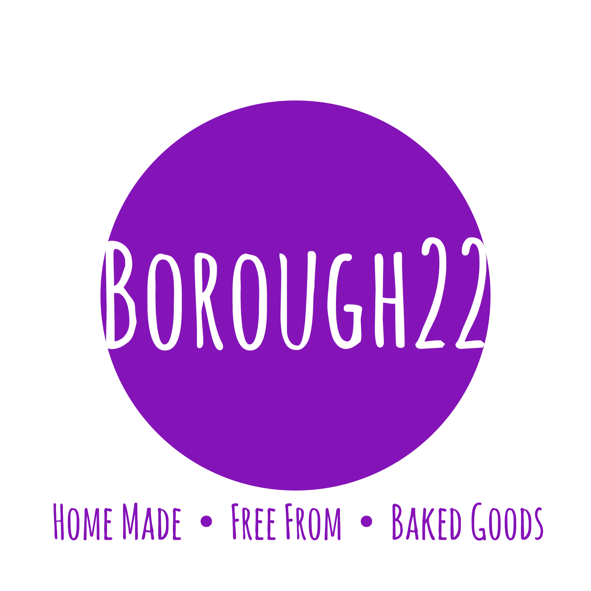 Photo of Borough 22