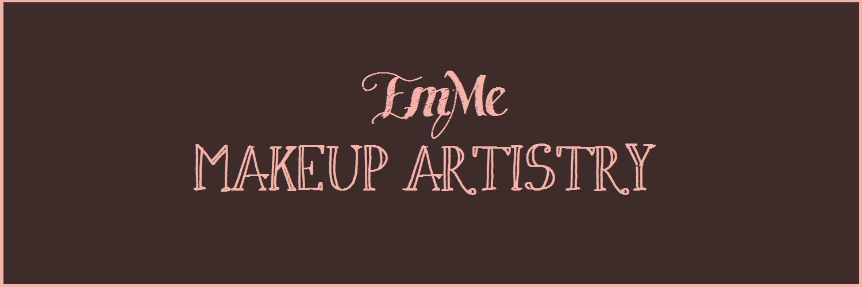 EmMe Makeup Artistry