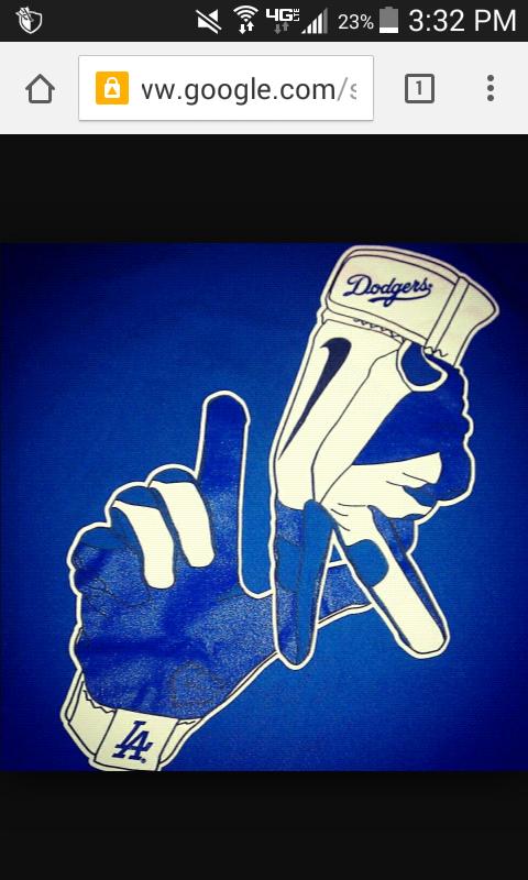 Dodgers la tumblr ramsdodgerslakersucla no other way voltagebd Choice Image