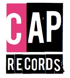 Cap records / news