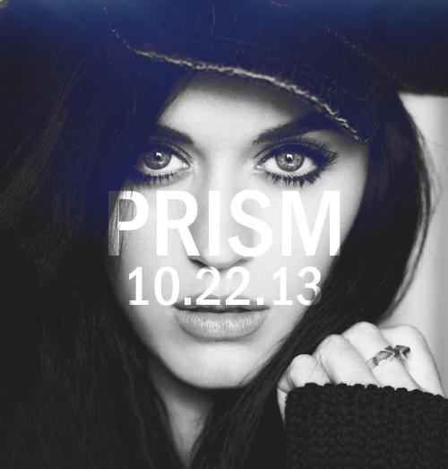 Letra De ROAR – Katy Perry (letras de canciones )