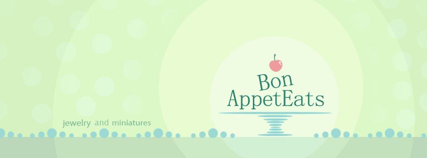 Bon AppetEats
