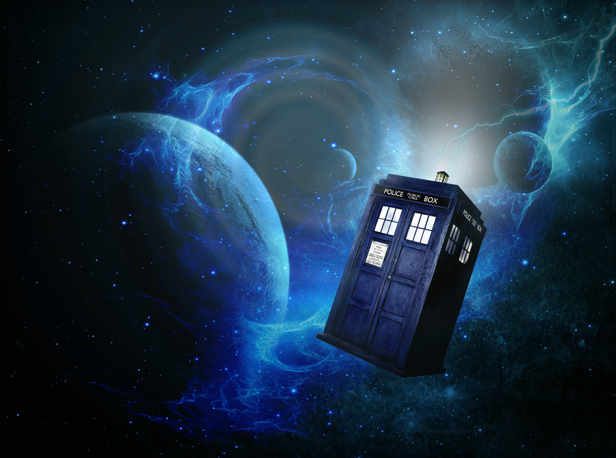 [Image: tumblr_static_tardis_wallpaper___dw_by_v...5luyi7.png]