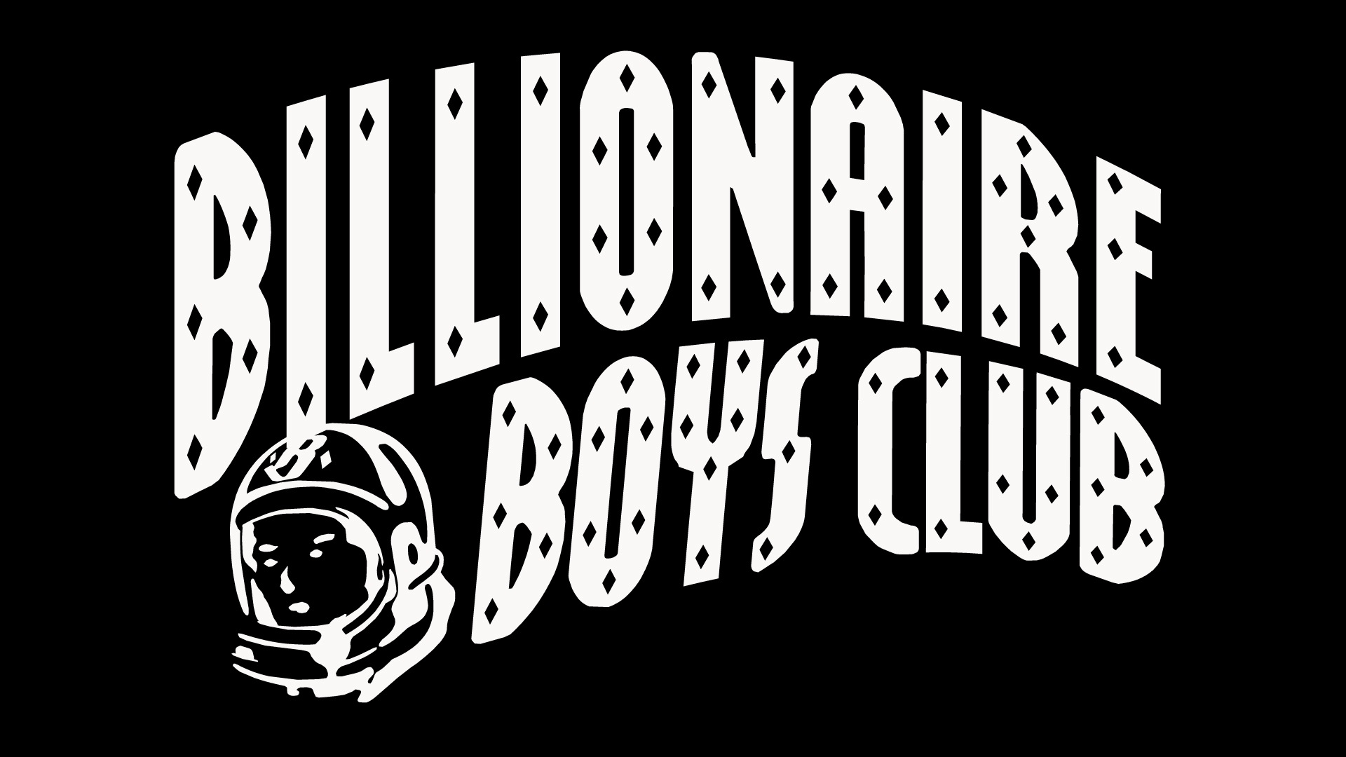 billionaire boys club logo - photo #5