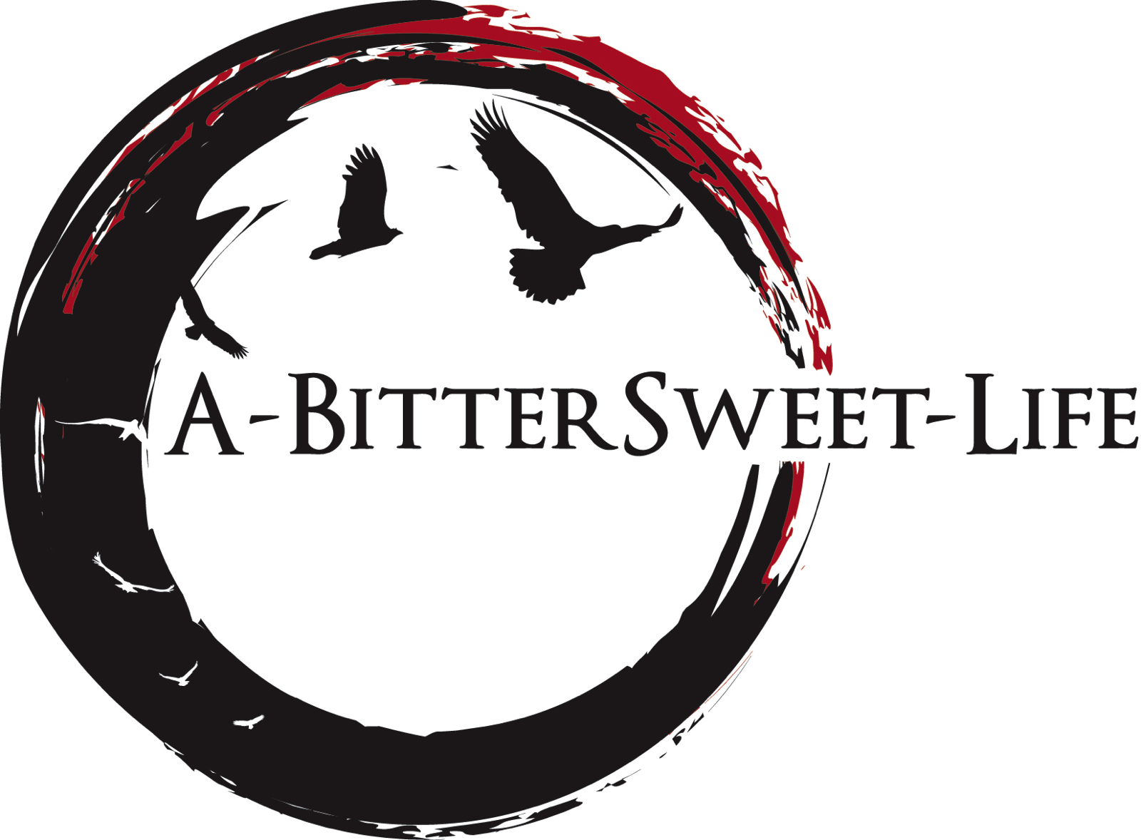 A-BitterSweet-Life