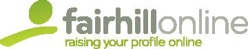 Fairhill Online