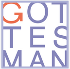 Gottesman Residential Real Estate