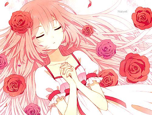 Hikari Hyuuga Tumblr_static_anime-girl-closed-eyes-hands-clasped-pink-pink-roses-favim.com-336271_large