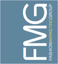 Fashion Marketing Group (FMG)