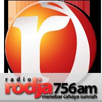 Tanya Jawab di Radio Rodja 756 AM