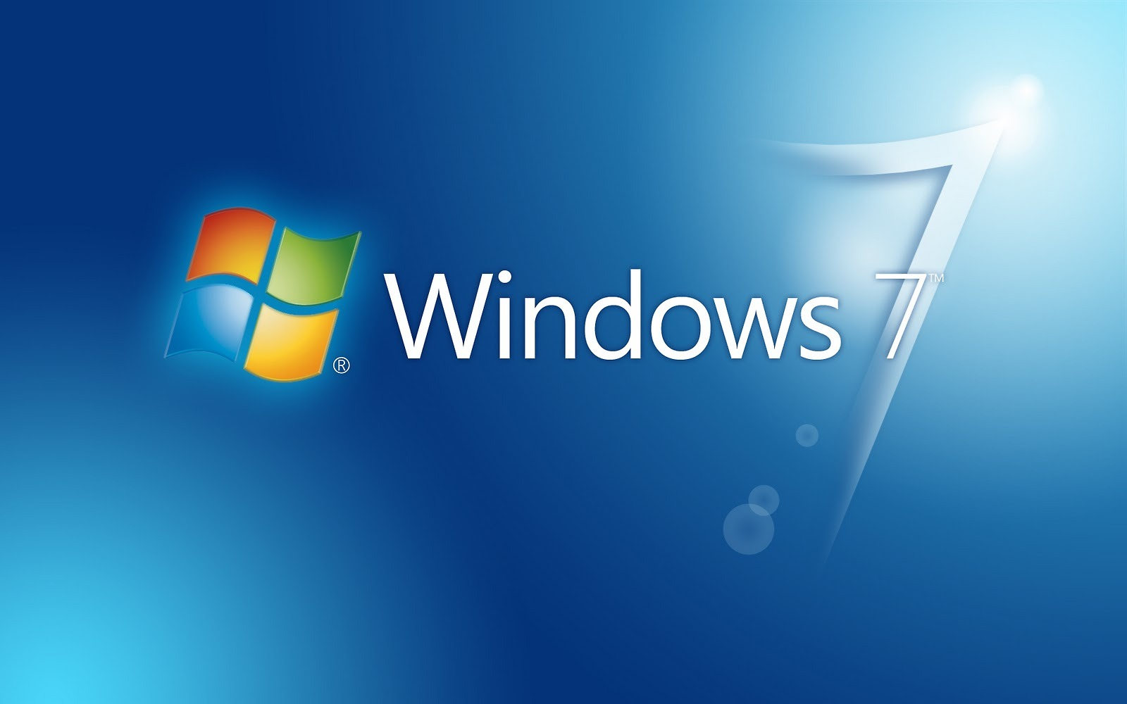 Get Cheap Windows 7 key | windows 7 product key