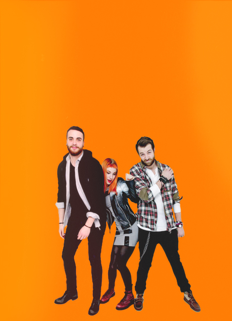 home archive askParamore Tumblr 2014
