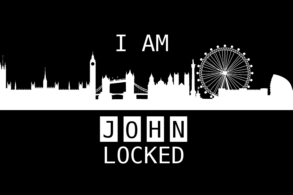 tumblr_static_johnlocked-johnlock-32842923-1024-682.jpeg