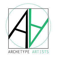 Archetype Artists