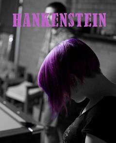 Hankenstein