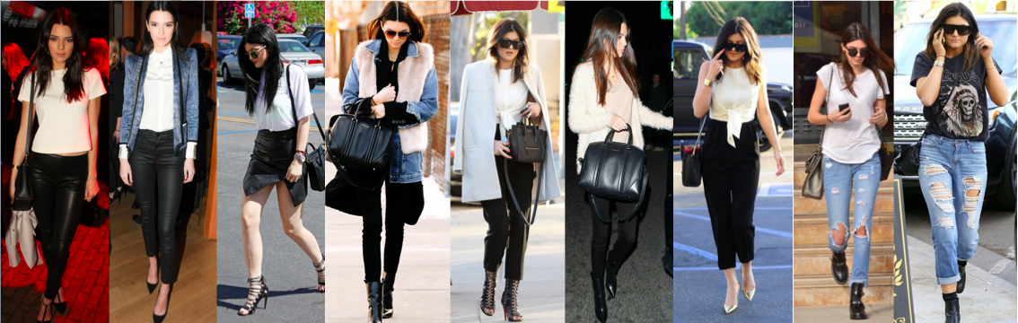 Kylie Jenner Tumblr Outfits 2014 The Image Kid Has It