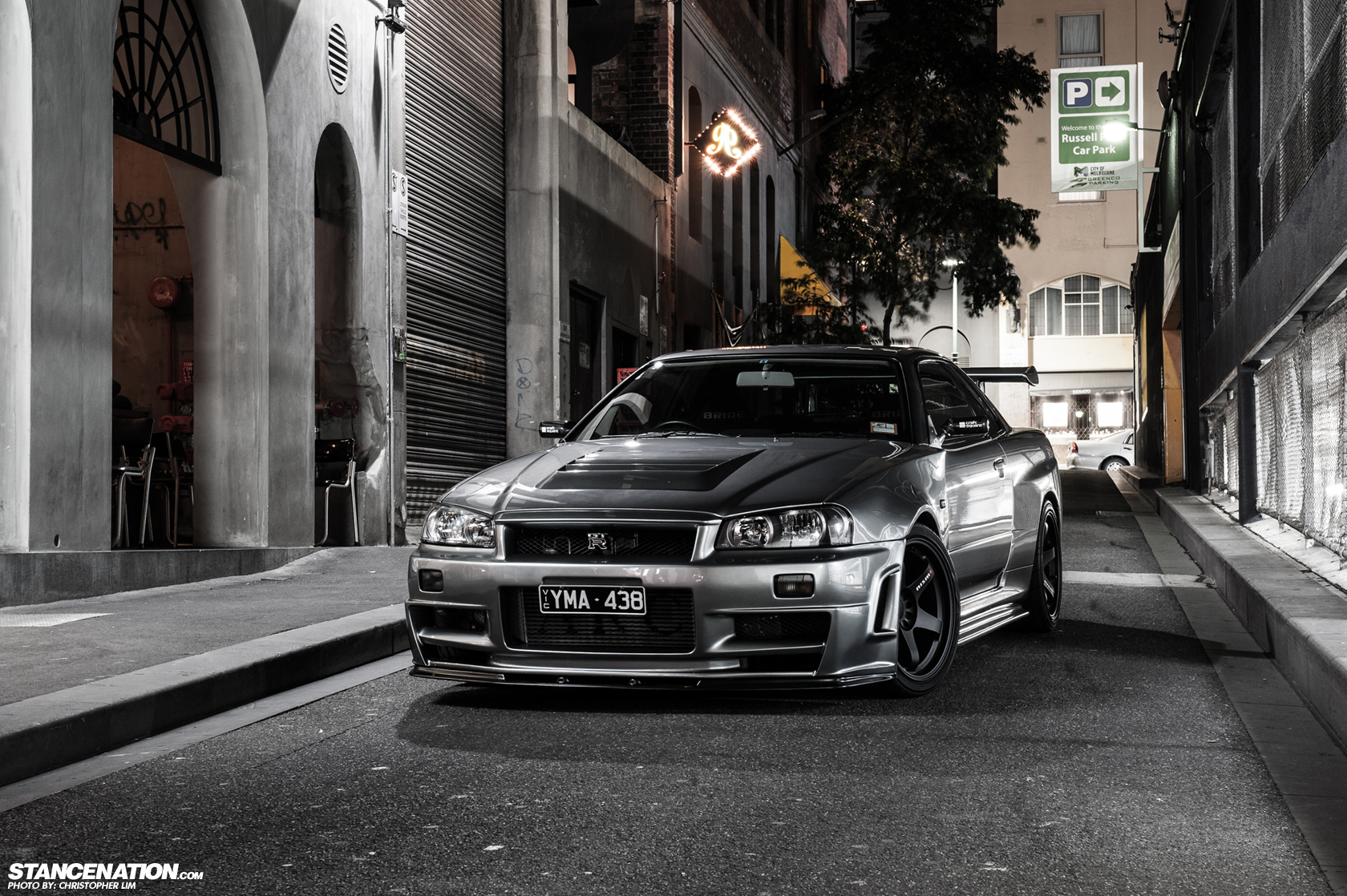 Jdm wallpaper tumblr jdm iphone wallpapers voltagebd Images