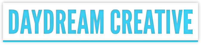 Daydream Creative