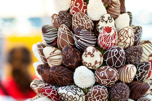 çikolata tumblr ile ilgili görsel sonucu