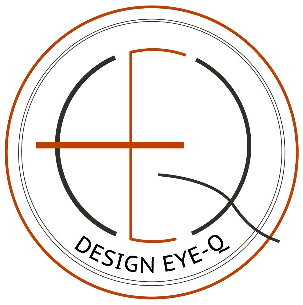 Design Eye-Q