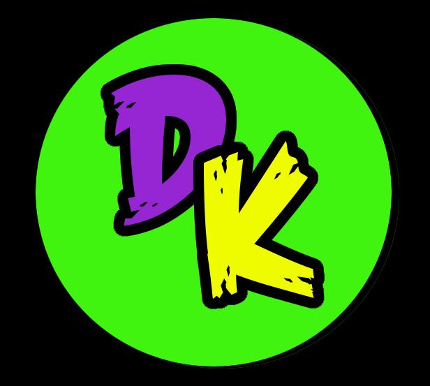Doomkick I Am Pre Vizsla Of Clan Vizsla Death Watch Is