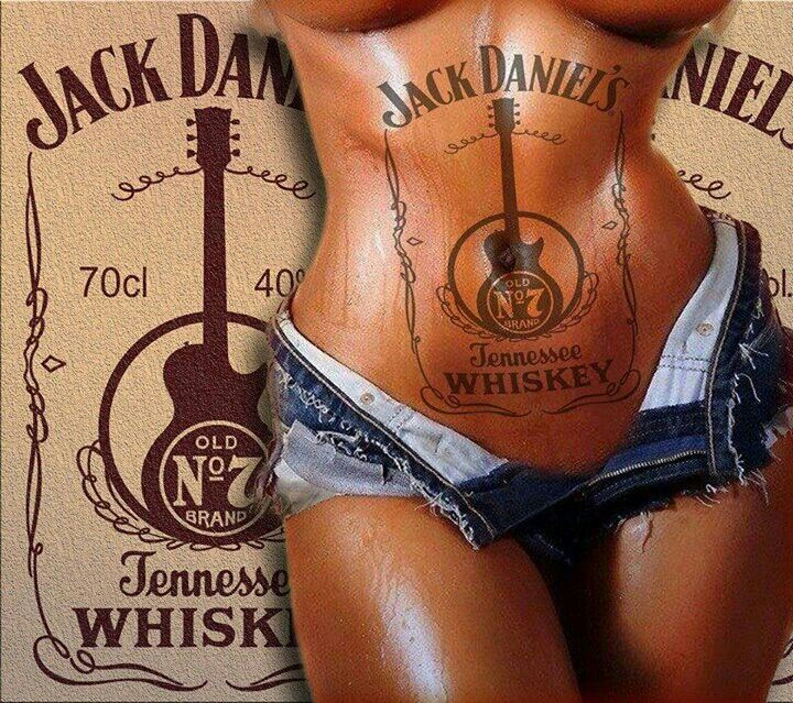 reklama-harli-devidson-seks-i-viski