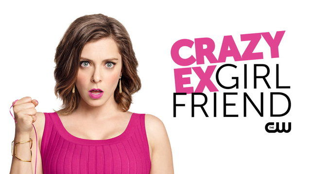 cw crazy ex girlfriend | tumblr