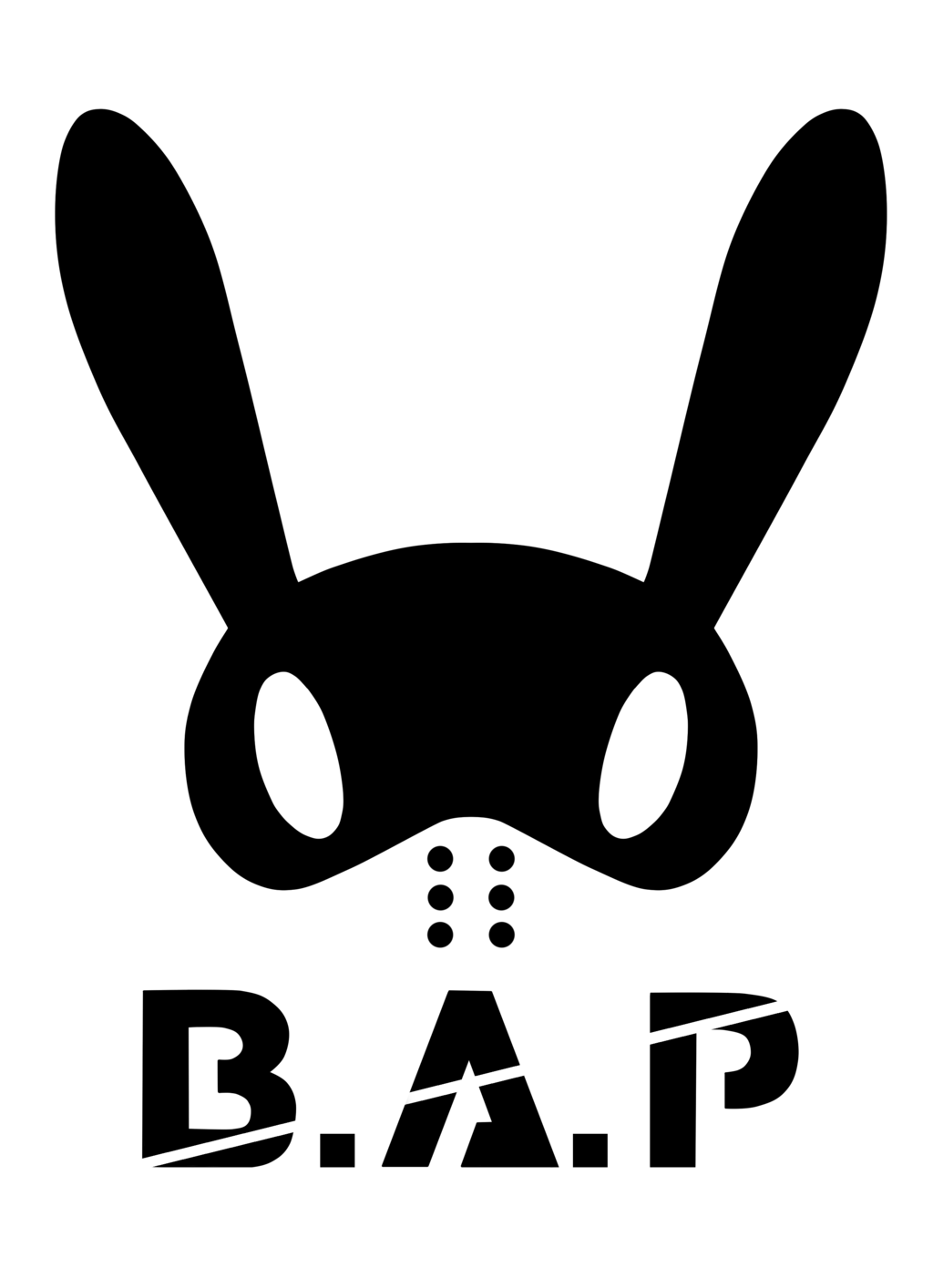 http://static.tumblr.com/6b0974cf7d284bf96e553d51214669ff/wfafoyf/Exfmotxt2/tumblr_static_tumblr_static_logo.png