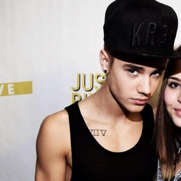 Justin Bieber Dirty Imagines Tumblr