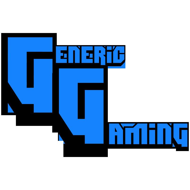 GenericHenle