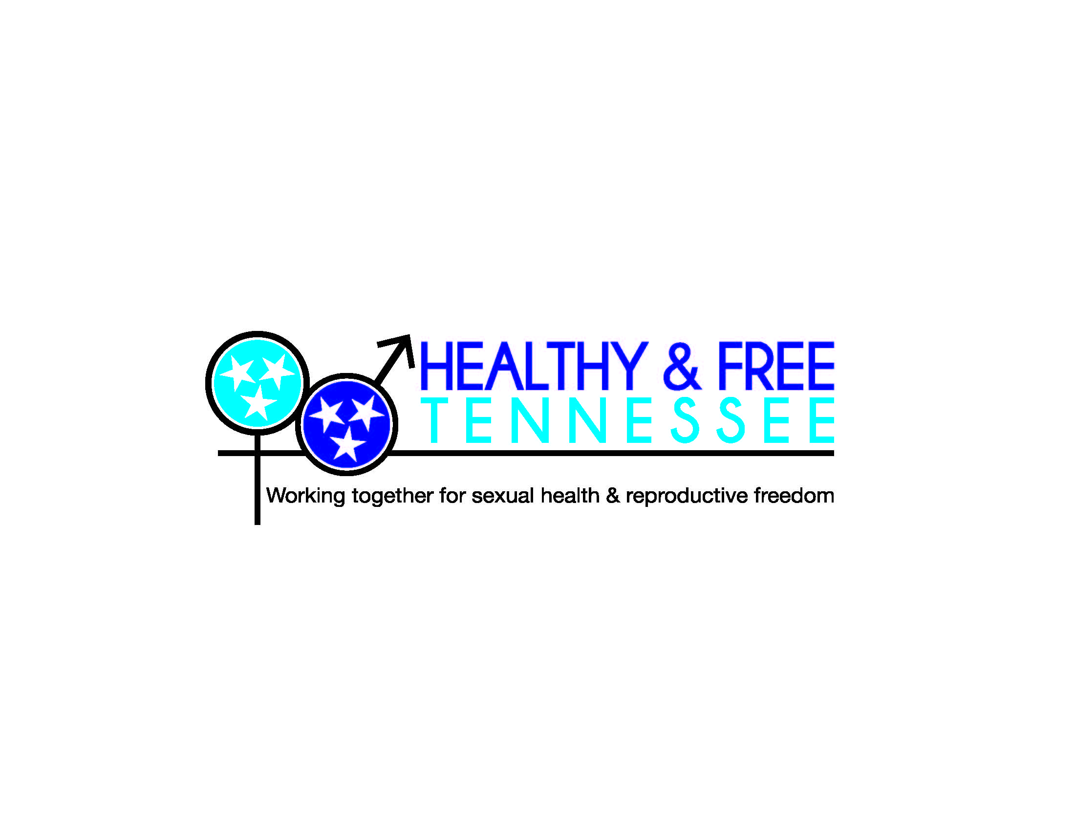 Healthy & Free Tennessee