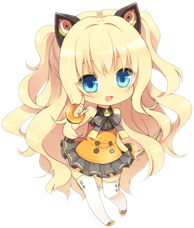 Cute Chibi Porn - Naruto cute chibi girl matures porn