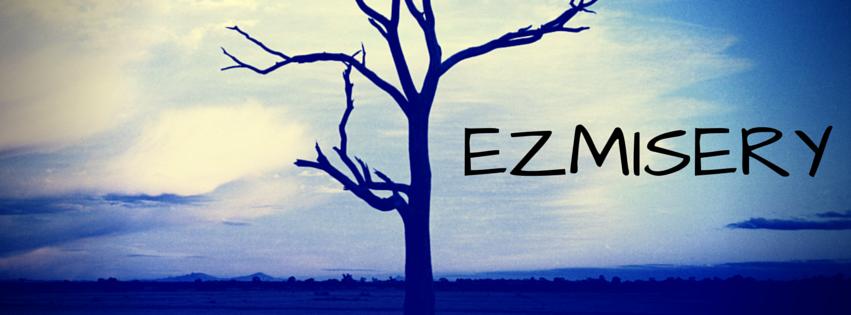 Horror by EZMisery
