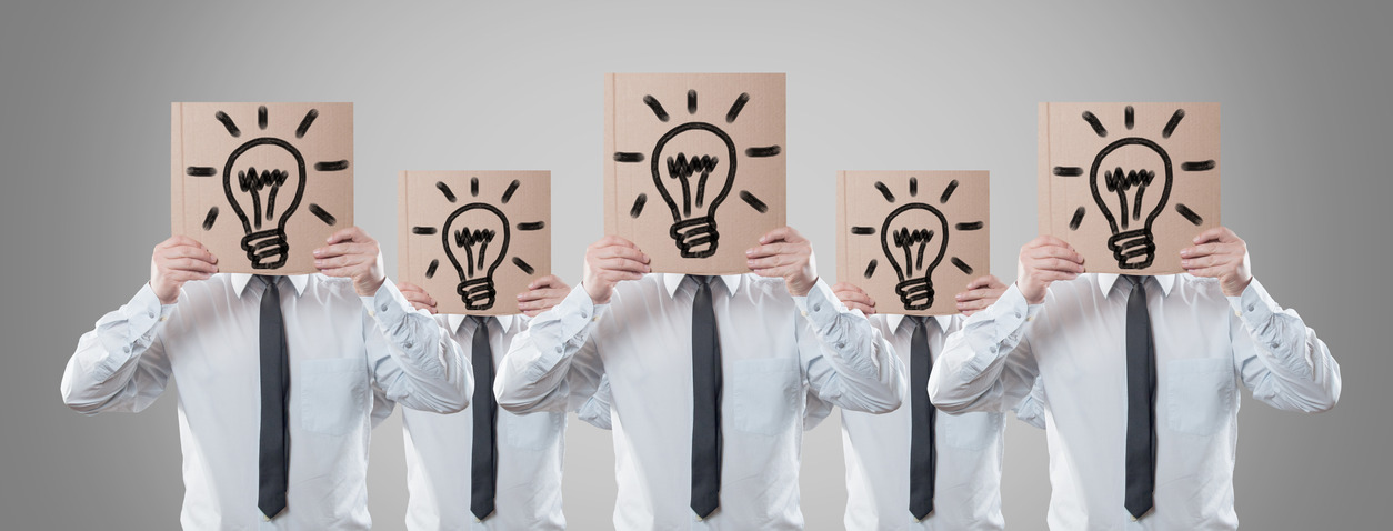 Resilience Development Company Blog