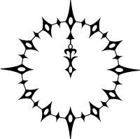 Desconexión - Nuevas normas [EDITANDO] Tumblr_static_89eybnphf400gw0kg0wwk4080