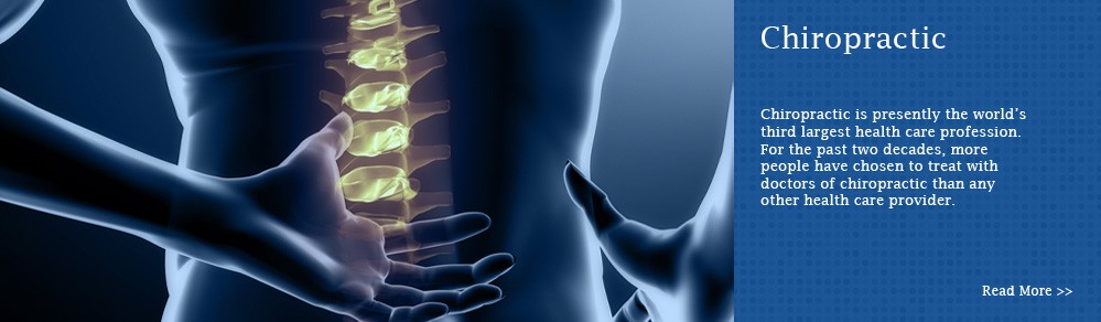tebby chiropractic clinic and care
