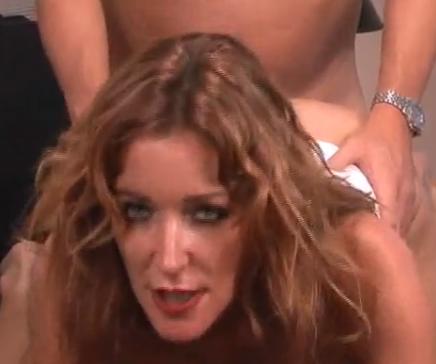 sex mit gummipuppe spanking geschichte