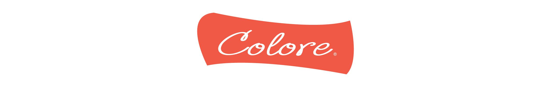 Colore Design Studio